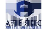 Альянс Телекоммуникейшн